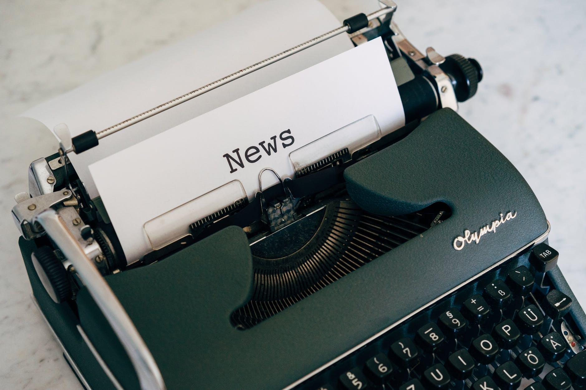 actualités d'auteure de Juliette Norel livres, articles, interwiews
